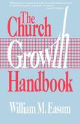 The Church Growth Handbook