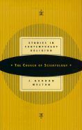 The Church of Scientology als Taschenbuch