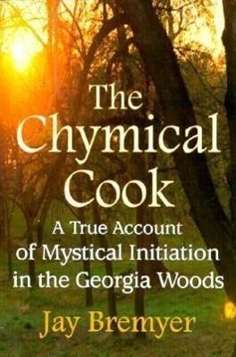 Chymical Cook als Taschenbuch
