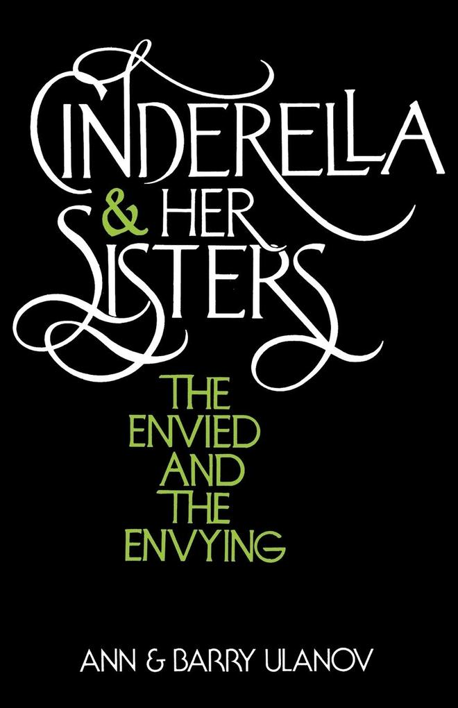 Cinderella and Her Sisters als Taschenbuch