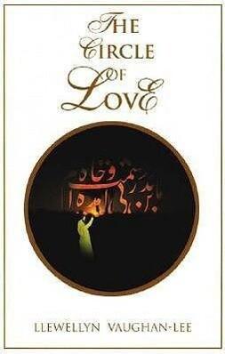 The Circle of Love als Taschenbuch