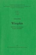 Wimpfen