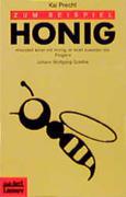 Zum Beispiel Honig