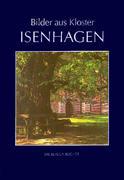 Bilder aus Kloster Isenhagen