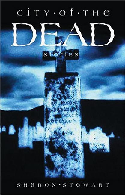 City of the Dead: Stories als Taschenbuch