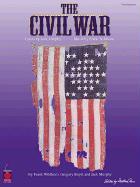The Civil War als Taschenbuch