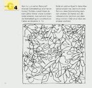 Freiarbeitskarten Bildende Kunst. Grafik I 1-12