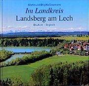 Im Landkreis Landsberg am Lech