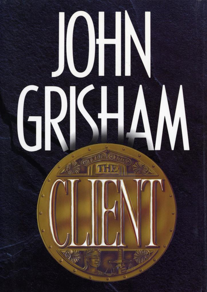The Client als Buch