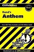 Cliffsnotes on Rand's Anthem