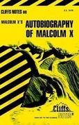 Autobiography of Malcom X