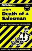 "Miller's ""Death of a Salesman"""