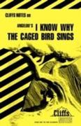 """Angelou's """"I Know Why the Caged Bird Sings"""""""