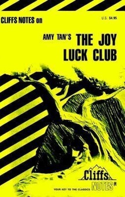 The Joy Luck Club als Taschenbuch