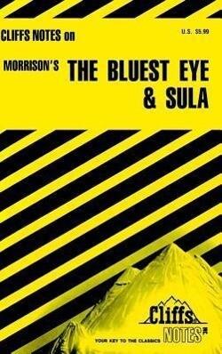 The Bluest Eye & Sula als Taschenbuch