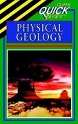 Cliffsquickreview Physical Geo