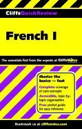 French I als Taschenbuch