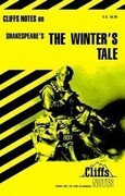 "Notes on Shakespeare's ""Winter's Tale"""