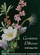 Deutschlands geschützte Pflanzen