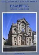 Stadt Bamberg V