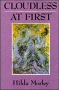 Cloudless at First als Taschenbuch