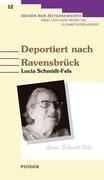 Deportiert nach Ravensbrück