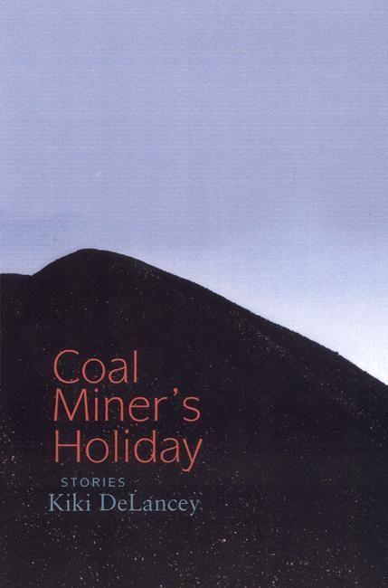 Coal Miner's Holiday als Taschenbuch