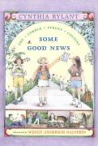 Some Good News als Taschenbuch