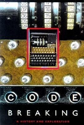 Code Breaking: A History and Explanation als Taschenbuch