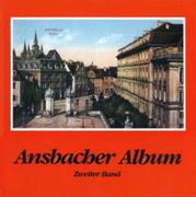Ansbacher Album II