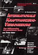Internationale Kraftfahrzeugverschiebung