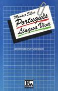 Portugués Língua Viva - Lebendiges Portugiesisch