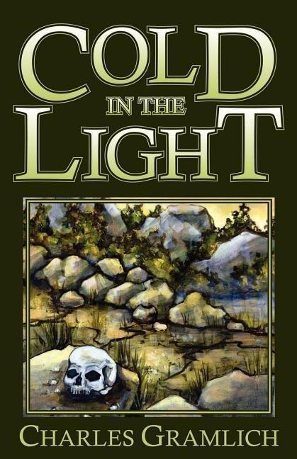 Cold In the Light als Taschenbuch