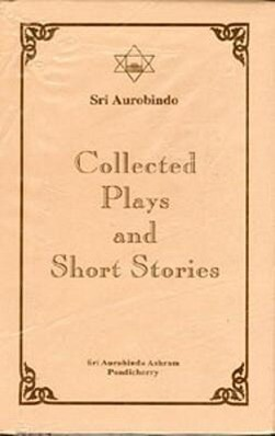 Collected Plays & Short Stories (2 Vol.Set) als Buch