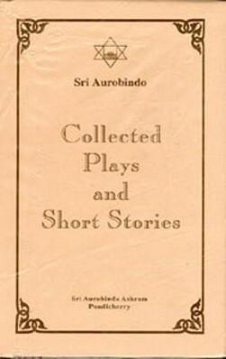 Collected Plays & Short Stories (2 Vol.Set) als Buch
