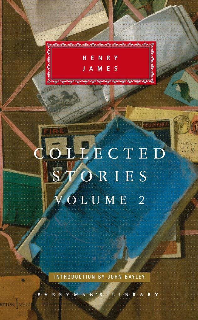 Collected Stories: 1892-1910 als Buch