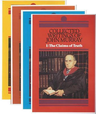 Collected Writings als Buch