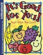 It's Good for You! als Taschenbuch