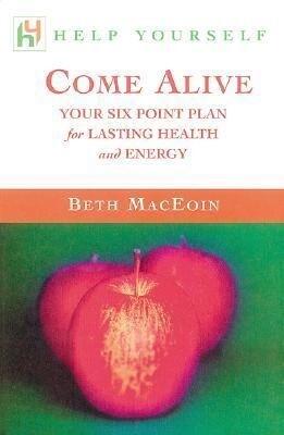 Help Yourself Come Alive als Taschenbuch
