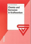 Chemie und Korrosion in Kraftwerken
