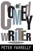 The Comedy Writer