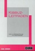 Kibbuz-Leitfaden