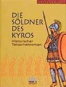 Die Söldner des Kyros