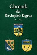 Chronik des Kirchspiels Esgrus II