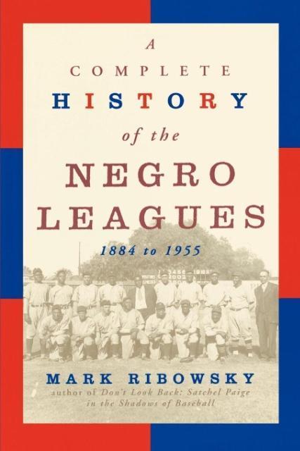 Comp.Hist.Negro Leg-P als Taschenbuch