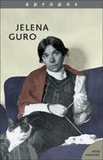 Jelena Guro