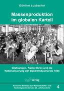Massenproduktion im globalen Kartell