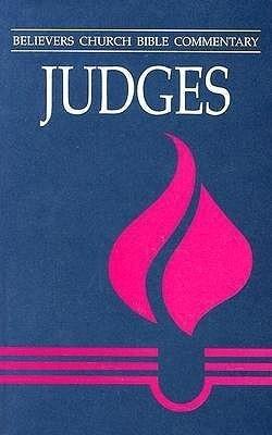 Judges als Taschenbuch