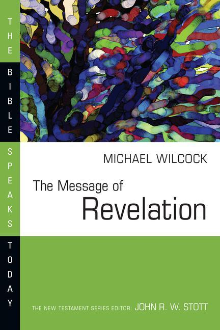 The Message of Revelation als Taschenbuch