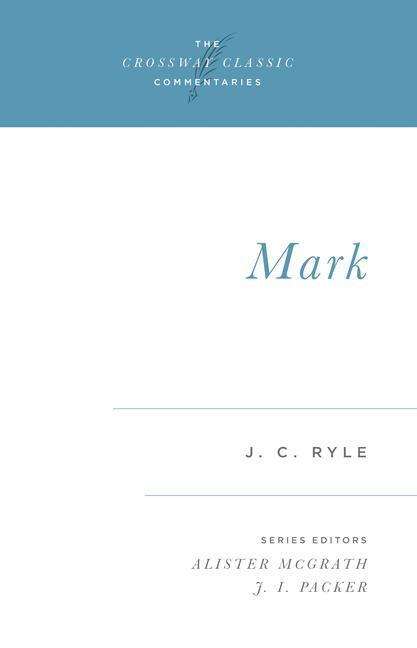 Comt-CCC Mark als Taschenbuch